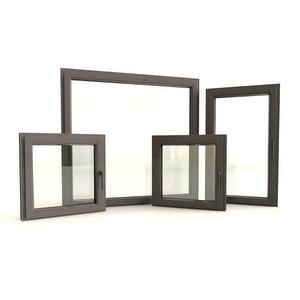 das schweizer offertenportal f r fenster t ren und dachfenster f r alle. Black Bedroom Furniture Sets. Home Design Ideas